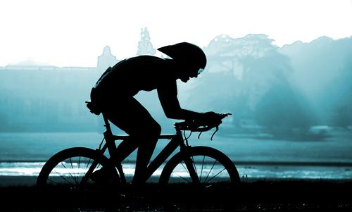 bike-racer.jpg