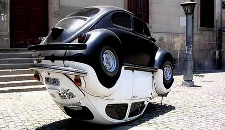volkswagen-beetle-ying-yang.jpg